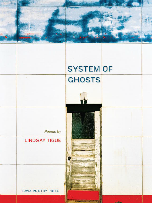 System of Ghosts cover