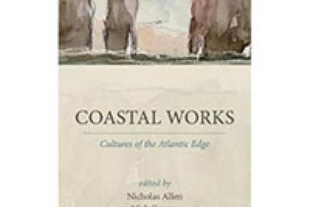 Coastal Works Book Cover