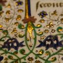 Detail from UGA, Hargrett Library MS 836